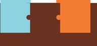 Lyckasmedmat logo