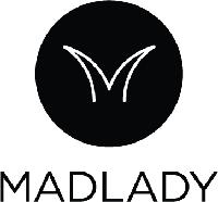 Madlady logo