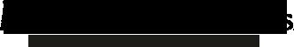 Makeyourownjeans logo