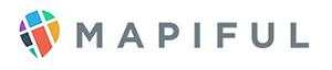 Mapiful logo