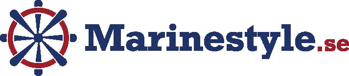 Marinestyle logo