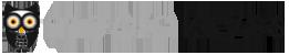 Mediakryss logo