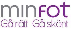 Minfot logo
