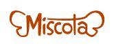Miscota logo