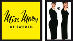 Miss mary logo
