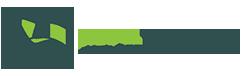Mobelimporten logo