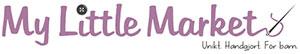 Mylittlemarket logo