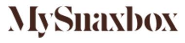 Mysnaxbox logo
