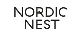 Nordicnest