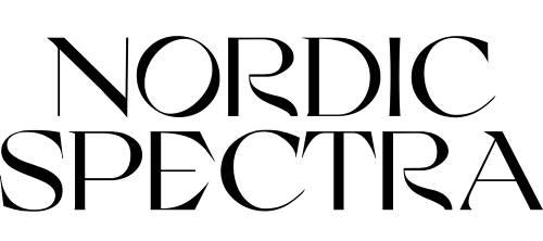 Nordicspectra