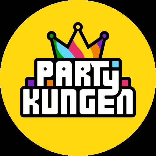 Partykungen