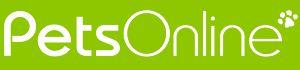 Petsonline logo
