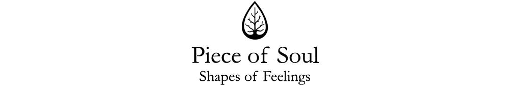 Pieceofsoul logo