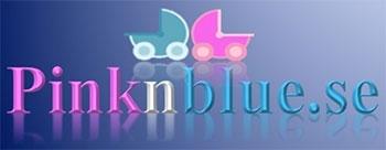 Pinknblue logo