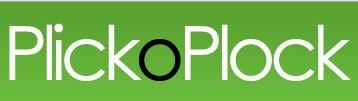 Plickoplock logo