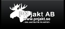 Pnjakt logo