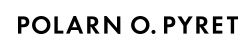 Polarnopyret logo