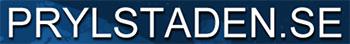 Prylstaden logo