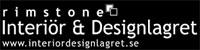Rimstone logo