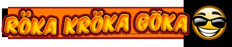 Rokakrokagoka logo