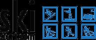 Skistart logo