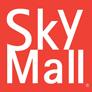 Skymall logo