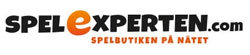 Spelexperten logo
