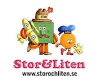 Storochliten logo
