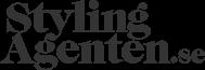 Stylingagenten logo