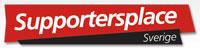 Supportersplace logo