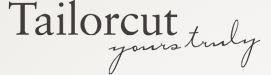 Tailorcut logo