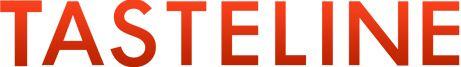 Tasteline logo