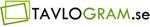 Tavlogram logo