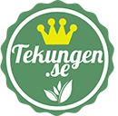 Tekungen logo