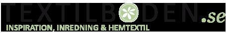 Textilboden logo