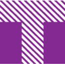 Textilgallerian logo