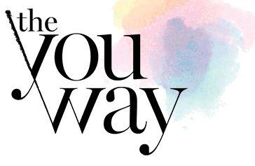 Theyouway logo