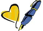Tillmbb logo