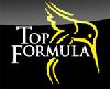 Topformula logo