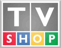 Tvshop logo