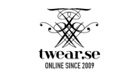 Twear logo