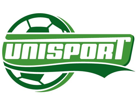 Unisportstore logo
