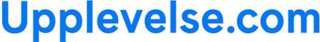 Upplevelsecom logo