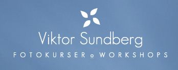 Viktorsundberg logo