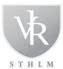 Virsthlm logo