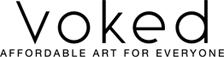 Voked logo