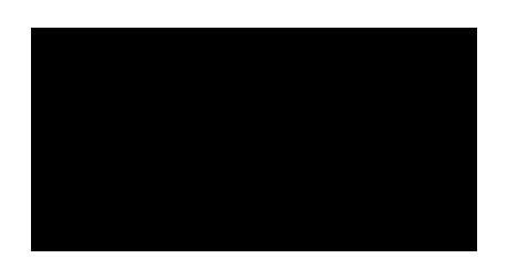 Xwine logo