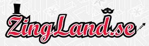 Zingland logo