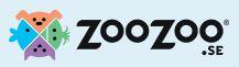 Zoozoo logo
