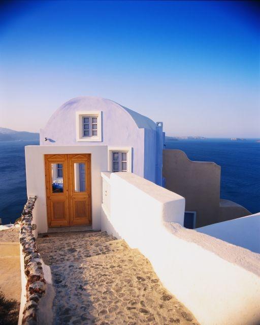 Styl grecki Domosfera
